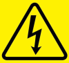 Labels : Electrical Symbols -- PESC-J-AT