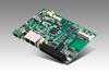 TI Sitara™ ARM® AM3352 Cortex®-A8 3.5