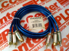VIDEO CABLE SAPPHIRE SERIES -- NX6001