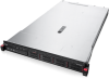 ThinkServer RD350 Rack Server - Image
