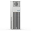 Side Mount Cooling Unit, 230 V -- DTS 3641