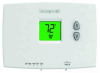 Thermostat -- TH1210DH1001 - Image