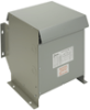 Autotransformer -- Three Phase Y Series