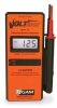 TRMS Voltmeter with Continuity Tester -- 125 - Image