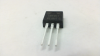 ON SEMICONDUCTOR MC78M12CTG ( LDO VOLTAGE REGULATOR, 12V, 0.5A, TO-220; OUTPUT TYPE:FIXED; INPUT VOLTAGE MIN:19V; INPUT VOLTAGE MAX:35V; FIXED OUTPUT VOLTAGE NOM.:12V; ADJUSTABLE O ) -Image