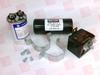 PENTAIR CAPK20-21 ( START RELAY & CAPACITOR KIT FOR 2HP 230V 1PHASE ) -Image