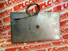 INDUSTRIAL HEATER D74205 ( HEATER PLATE 2000W 460VAC ) -Image