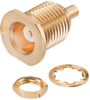 Coaxial Connectors (RF) -- 732-14183-ND -Image