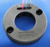 Magnetic Encoder -- P9122