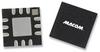 RF PIN Diode -- MADP-011104-TR3 -Image