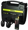 Tru Pointe® 1100 w/SoundBlaster -- BA288012