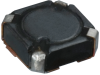 Fixed Inductors -- PCD2089DKR-ND -Image