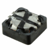 Arrays, Signal Transformers -- 513-1244-1-ND - Image