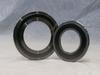Metallic Gasket -- Durlon® SELEX Zero Leakage Gasket