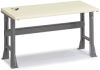 Anti-Static and Electronic Workbenches -- 5351602