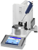 Pipette Calibration Workstation -- XP26PC