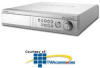Samsung 16 Channel Standalone Digital Video Recorder -- SHR-4160