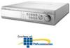 Samsung 16 Channel Standalone Digital Video Recorder -- SHR-4160