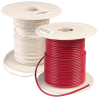 PVC Hook Up Wire -- HW3000 Series Hook-Up Wire