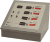 Admix Control Unit -- Model AC-154