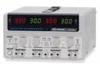 30 V, 3 AMPS,Multi-Output DC Power Supply -- Instek GPS-2303