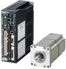 Tuning-Free Servo Motor & Driver -- NX620MA-3