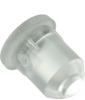 Optics - LEDs - Light Pipes -- 492-2025-ND