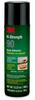 3M Hi-Strength 90 Spray Adhesive - Clear 20 oz Aerosol Can - 86235 - 12.23 oz Net Weight -- 076308-86235