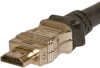 HDMI Long Distance Cables -- 32 240 10M - Image