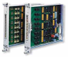 Multiplexer/Matrix SCXI Switch -- NI SCXI-1163R