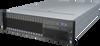 V5 Rack Server -- FusionServer 2488