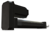 Super Speed Linear Actuator -- Eliminator SS™ - Image