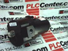 BOSCH PG-007825-00000 ( LUBRICATOR ) -- View Larger Image