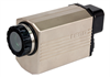 Near Infrared (NIR) Fixed Thermal Imager -- NIR