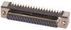 D-Sub Connectors -- 09553566621741-ND - Image
