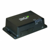 Gateways, Routers -- 602-2335-ND -Image