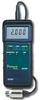 Heavy Duty Pressure Meter -- 407495