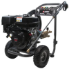 Campbell Hausfeld 3200 PSI Pressure Washer -- Model PW3270