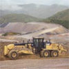 Caterpillar Equipment - Motor Graders -- 14M Motor Grader
