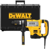 DEWALT 1-3/4 In. Spline Combination Hammer Kit with -- Model# D25651K
