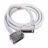 Cables To Go - SCSI external cable - HD-50 (M) - HD-50 (M) - -- 03564