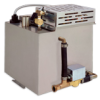 CRUV Humidifier -- CRUV4