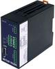 IND130 Smart Weight Transmitter - Image