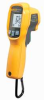 IP54 IR Thermometer -- 16X949