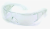 Maxview II Glasses -- SEL-73901-MASTER