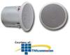 Bogen High-Fidelity Ceiling Speaker -- HFCS1