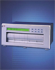 250mm Advanced Process Recorder -- SR250A -Image