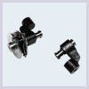 High Elongation Clamp -- 508921