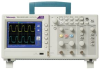 TEKTRONIX - TDS1001C-EDU - DIGITAL STORAGE OSCILLOSCOPE, 2-CHAN, 40MHZ, 500MSPS -- 572338
