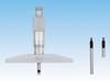 Micromar Depth Micrometer 45 T - Image